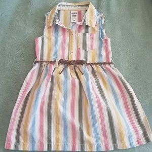 🍓 Baby girl dress 🍓